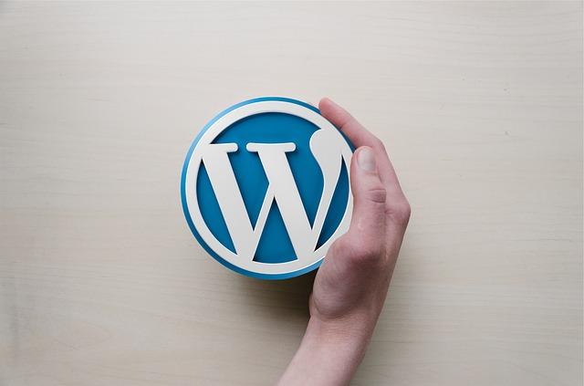 WordPressでサクサクっとページ内リンクを設定する方法